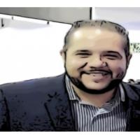 Jacobo Bucaram interpone recurso de hábeas corpus para intentar cambiarse de cárcel