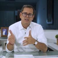 #PulsoCiudadano| Proyecto de Ley para privatizar el Banco Central será perjudicial para el Ecuador