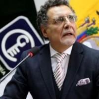 Juez dicta prisión preventiva contra Pablo Celi y José Augusto Briones, dentro de investigación por delincuencia organizada