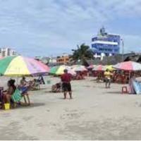 Guillermo Lasso a favor de que se activen los casinos en Ecuador, y a que es una fuente de trabajo y turismo