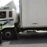 Reajuste de tarifa en pasaje urbano y congelamiento del precio del combustible exigen gremios del transporte en Guayaquil