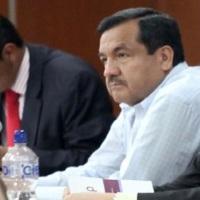 Fiscalía presenta prueba testimonial para demostrar que el exministro Raúl Carrión cometió el delito de peculado