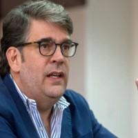 Gerente de Teleamazonas fue nombrado como Embajador de Ecuador en Reino Unido