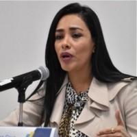 Presidenta de CORDICOM se pronuncia sobre sentencia a La Posta