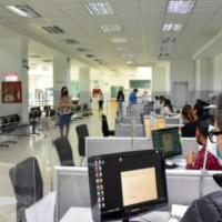 ANT exhorta a no cobrar multas por retraso en matriculación