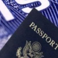 Embajada de EE. UU. suspende la renovación de la visa sin entrevista, en Ecuador