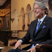 Filtración de Pandora Papers revela 'entramado offshore' del Presidente Guillermo Lasso