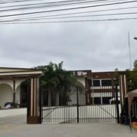 Fiscalía de Santa Elena investiga caso de presunto maltrato infantil que terminó con la vida de una menor de edad