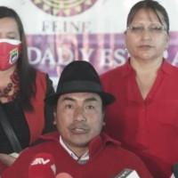 FUT y CONAIE se unen: convocan movilización contra Lasso el 26 de octubre