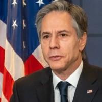 Secretario de Estado de EEUU se reunirá con el Presidente Guillermo Lasso en Quito