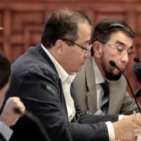 Transportistas rechazan primer borrador sobre focalización de los combustibles presentado por el Gobierno